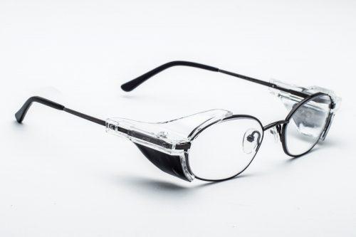 RG-Electron™ Prescript. X-Ray Radiation Leaded Eyewear
