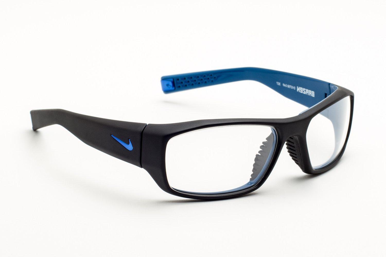 2cc2edc987d Nike Brazen X-Ray Radiaion Leaded Eyewear