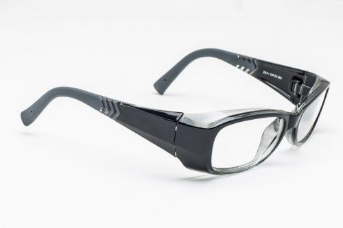OP 23 X-Ray Radiation Leaded Eyewear