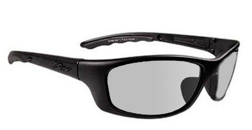 P17 Black Ops™ Prescription X-Ray Radiation Leaded Eyewear