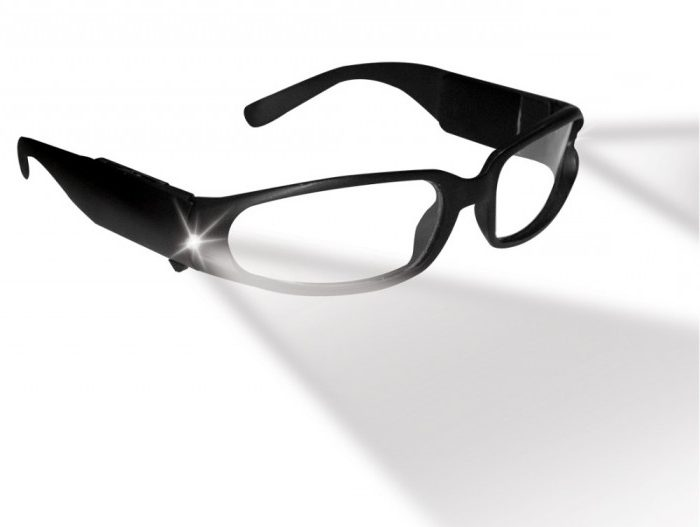 caabe928c0 Light Specs SRx