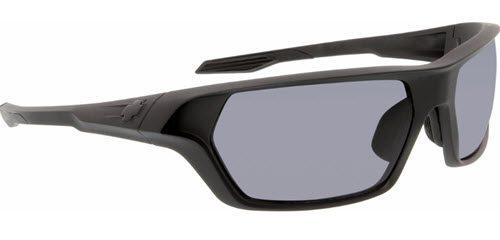 SPY Quanta 2 Prescription Safety Glasses