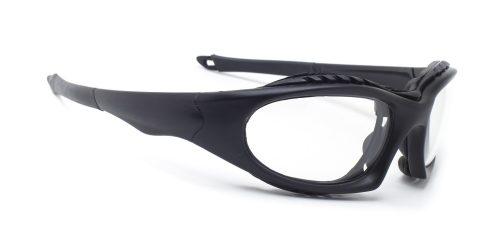 RG-Fusion™ Radiation Leaded Eyewear