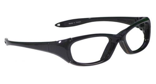 Bifocal Radiation Leaded Reading Glasses - Photon