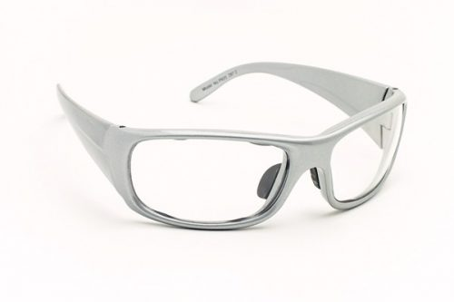 RG-Fulcrum™ X-Ray Radiation Leaded Eyewear