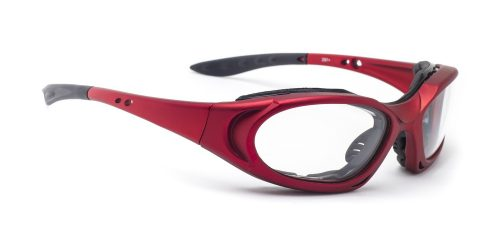 RG-Isomer™ X-Ray Radiation Leaded Eyewear