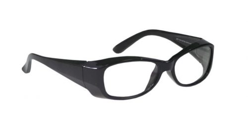 RG-Linear™ X-Ray Radiation Leaded Eyewear