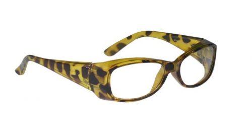 RG-Linear™ Prescription X-Ray Radiation Leaded Eyewear