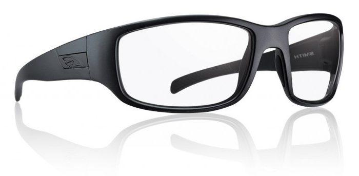 0cd767bead7 Smith Optics Elite Prospect