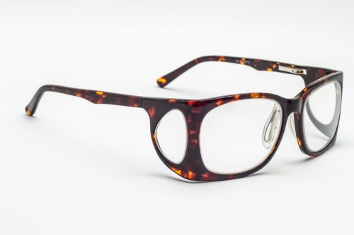 RG-Element™ Prescription X-Ray Radiation Leaded Eyewear