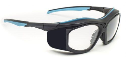 RG-Ion™ X-Ray Radiation Leaded Eyewear