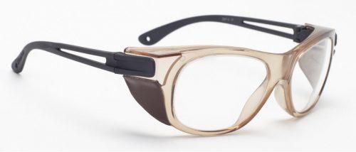 Quantum-88 Prescription X-Ray Radiation Leaded Eyewear