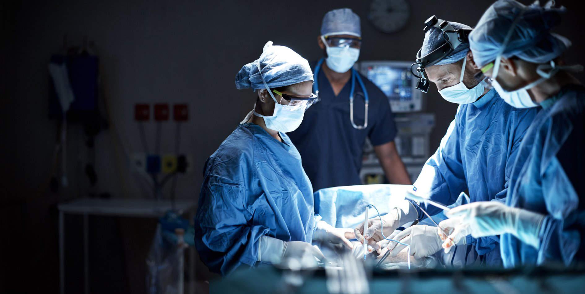Medical Safety Glasses   MedicalSafetyGlasses com