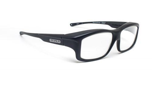 JP Yamba Fitover X-Ray Radiation Leaded Eyewear