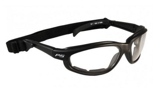 RG-901 X-Ray Radiation Leaded Eyewear