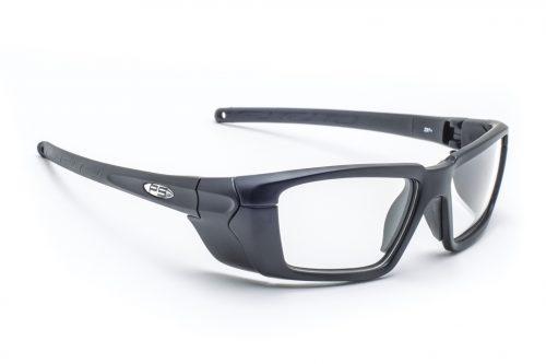 RG-Q300 Radiation Leaded Safety Glasses