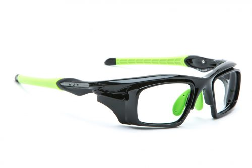 RG-Warrior X-Ray Radiation Leaded Eyewear