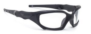 cool prescription safety glasses