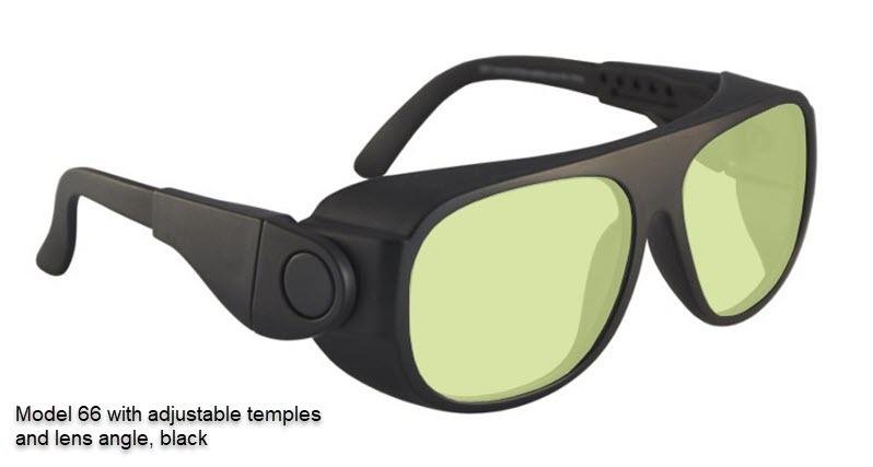 Goggles Sunglasses Dental Laser Safety Glasses Adjustable
